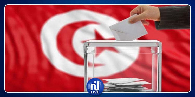 غدا الخميس: انطلاق الحملة الانتخابية للدور الثاني من الرئاسية