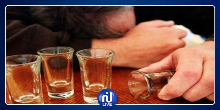 حيّر الأطباء.. رجل مخمور باستمرار دون  شرب الكحول !