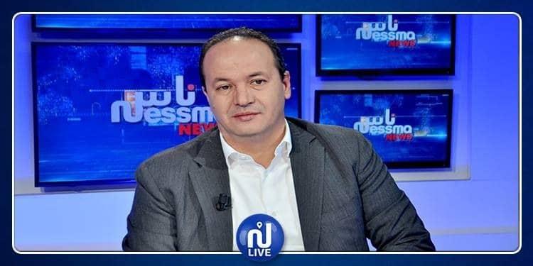 حاتم المليكي: نبيل القروي سيواصل حملته بأشكال مختلفة في صورة رفض تأجيل الإنتخابات
