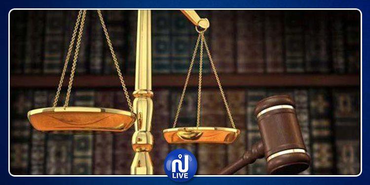 النيابة العمومية بمنوبة تفتح تحقيقا حول تورط أحد القضاة في شبهة فساد