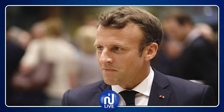 ماكرون: طلبنا من السعودية والإمارات عدم استخدام أسلحة فرنسية في اليمن