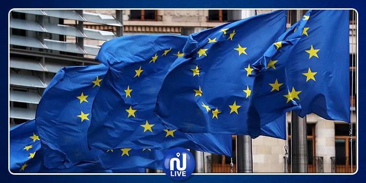 الاتحاد الأوروبي يقرّر رفع سويسرا والإمارات من قائمة الملاذات الضريبية