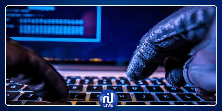 هجمات الكترونية تستهدف أجهزة الأمم المتحدة وفروعها