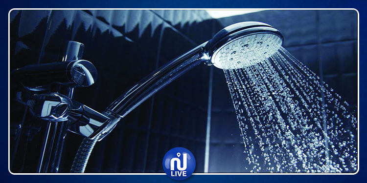 فوائد غير متوقعة للاستحمام بالماء البارد