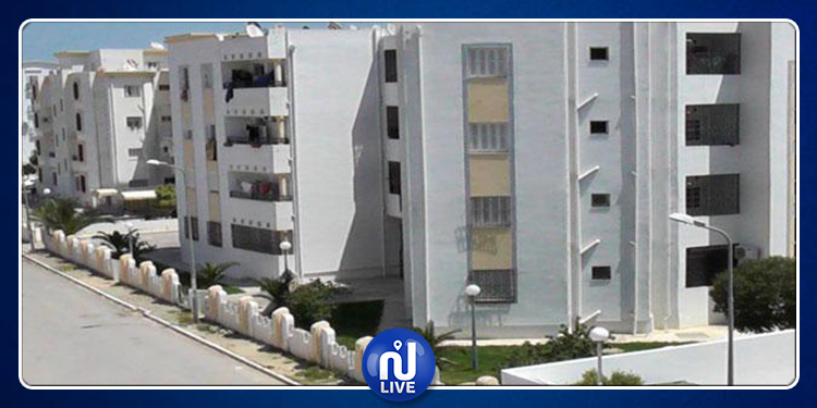 80 % من العائلات التونسية تملك مسكنا !