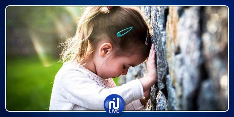 الوعود الكاذبة  تؤثر على ثقة الأطفال بآبائهم