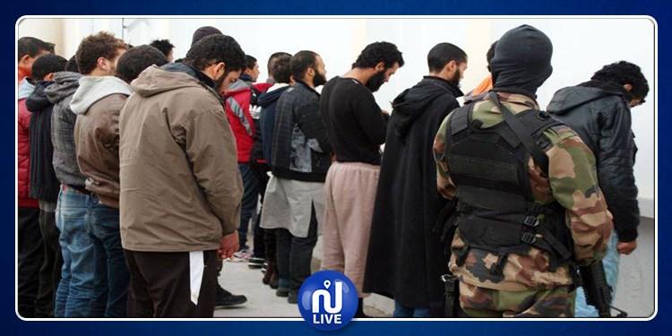 عودة تونسيين من بؤر التوتر: اللجنة الوطنية لمكافحة الإرهاب توضّح