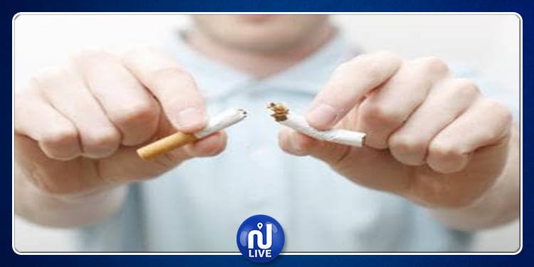 دراسة : التدخين قد يزيد من مشاكل ''الصحة العقلية''