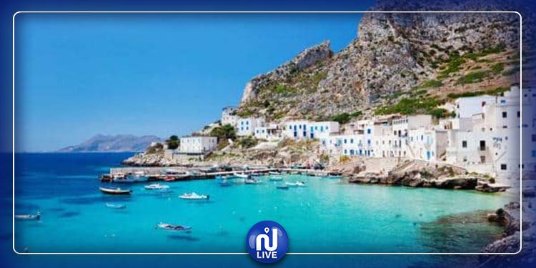 جزيرة صقلية: عرض منازل للبيع مقابل يورو واحد