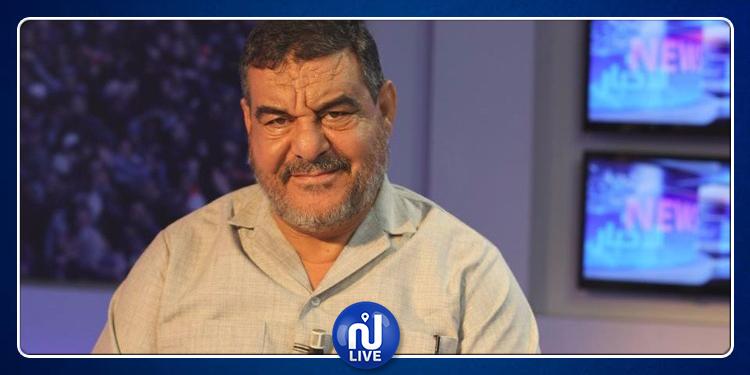 محمد بن سالم : ''رئيس الحكومة ربما يكون قريبا من النهضة لكنه ليس أحد منخرطيها ''