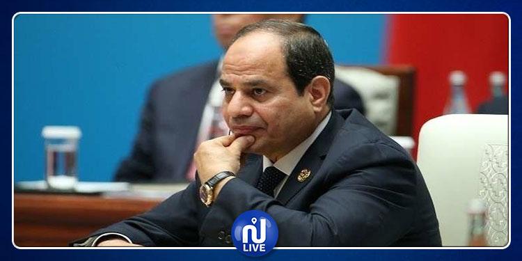 مفكر مصري : ''السيسي بوعيه أنقذ كوكب الأرض'' (فيديو)