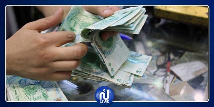 39% من نفقات الدولة مخصصة للأجور