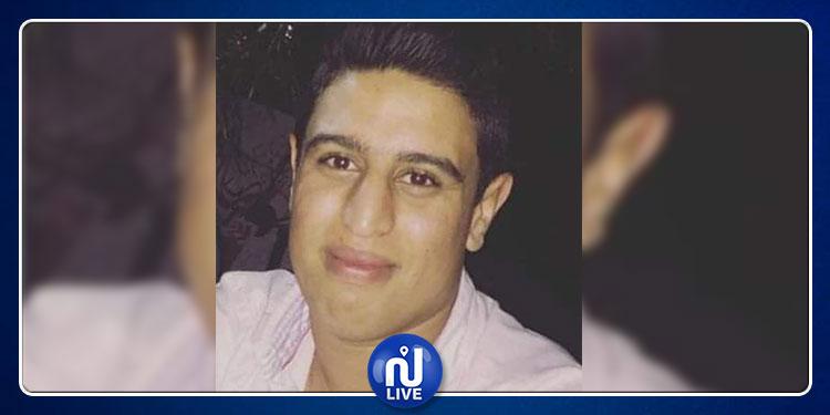 حادثة وفاة الشاب آدم بوليفة : غلق الملهى الليلي لمدة عامين