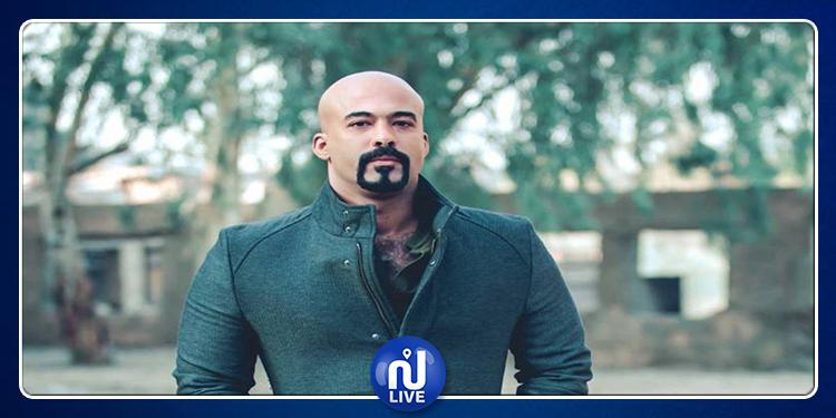 من هو النجم المصري الراحل هيثم أحمد زكى ؟ (صور)
