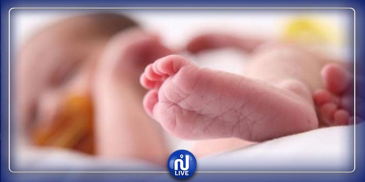 2000 حالة ولادة خارج إطار الزواج في تونس