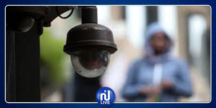 الكيان الصهيوني يستخدمتقنية التعرف على الوجه المطورة في مراقبة الفلسطينيين !