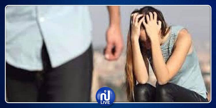 ٍمصر: ترك إبنته في غرفة العمليات وذهب ليخون زوجته !