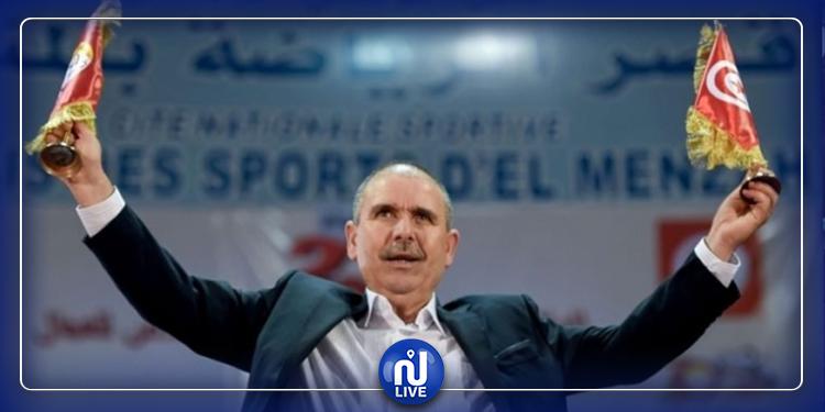 الطبوبي : ''نجاح الحكومة الجديدة هو نجاح لجميع التونسيين''