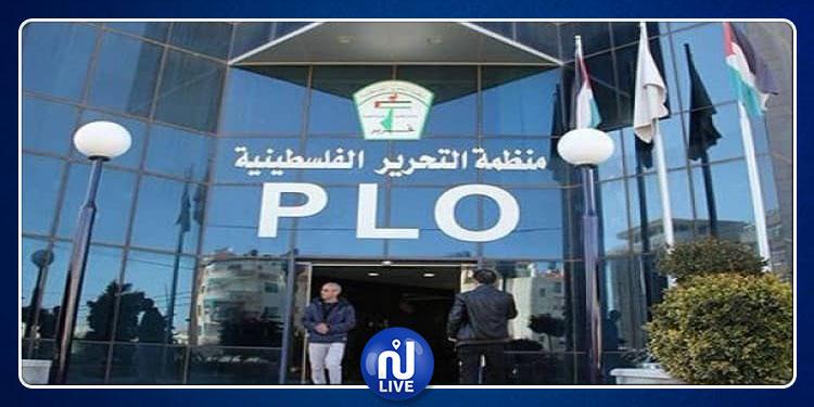منظمة التحرير الفلسطينية تطالب بريطانيا بالإعتذار عن وعد بلفور