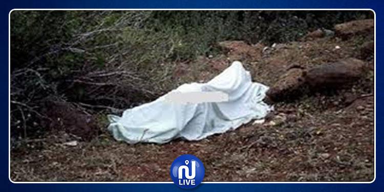 المنستير : العثورعلى جثة  بين الأشجار  نهشتها الكلاب  الضالة