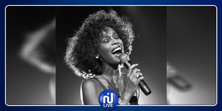 Le secret derrière la mort de Whitney Houston