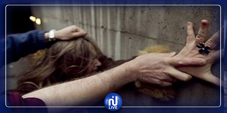 تحويل وجهة امرأة  واغتصابها قرب سبخة السيجومي