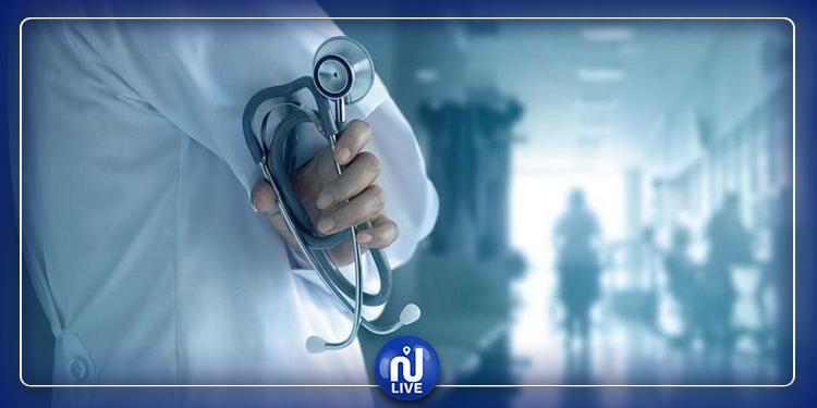 800 طبيب يفرون سنويّا من تونس !