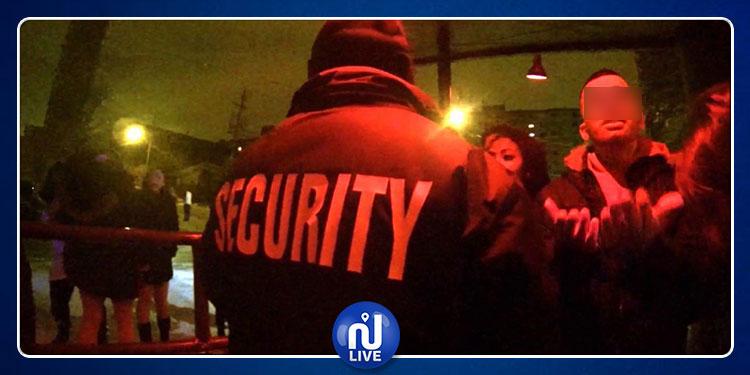 وزارة الداخلية : انتدابات حراس الملاهي الليلية تتم بالتنسيق مع المصالح الأمنية