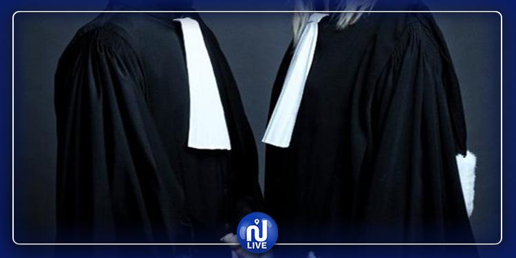 الموافقة على  ترسيم المحامين التونسيين الحاصلين على شهادة المحاماة الجزائرية