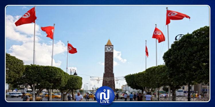 تاريخ الحضارة التونسية يتجاوز 10 آلاف سنة !