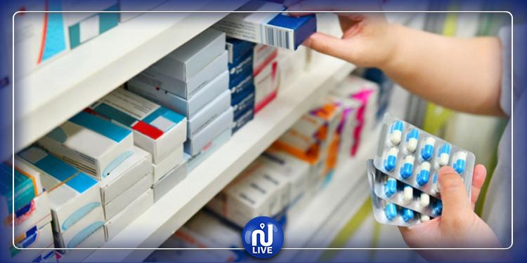 انفراج أزمة نقص الأدوية في تونس