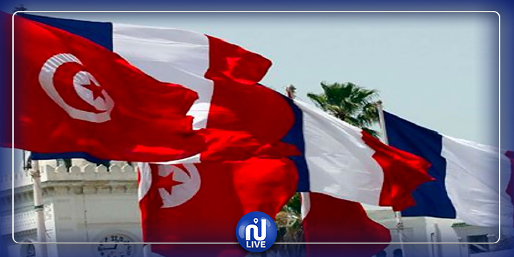 Drame à Amdoun : L'ambassade de France en Tunisie présente ses condoléances aux familles des victimes