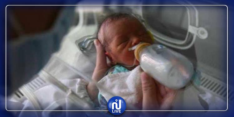 الصين تقضي بسجن عالم جينات أنتج أطفالا معدلة وراثيا