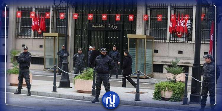 القضاء على 112 إرهابيا وإفشالمخططات تستهدف مؤسسات حيوية وحساسة وشخصيات رسمية