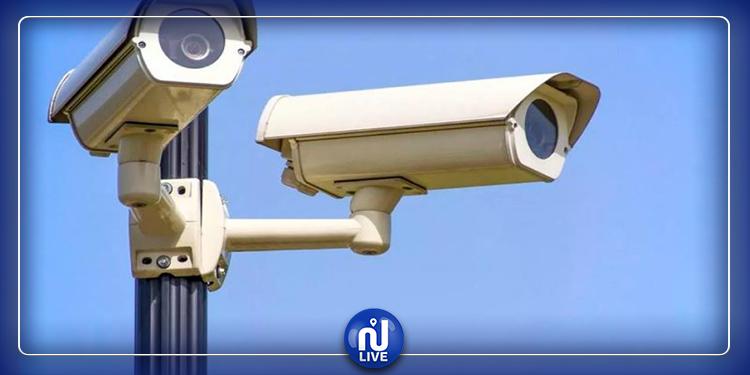لأول مرة في تونس..  كاميرات مراقبة ذكية لتأمين المناطق السياحية