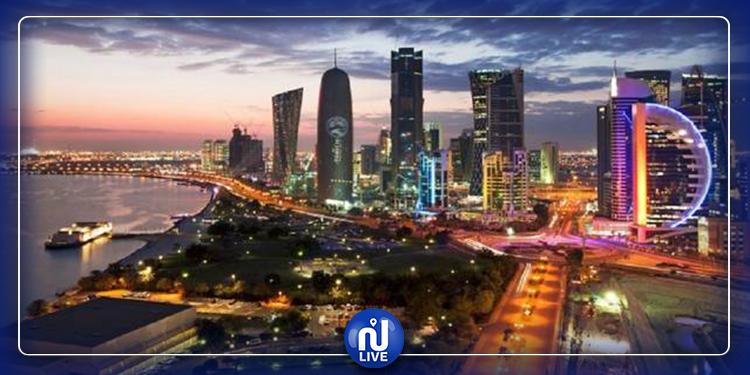 قطر: الكشف عن ميزانية العام الجديد وتوقعات بتحقيق فائض معتبر