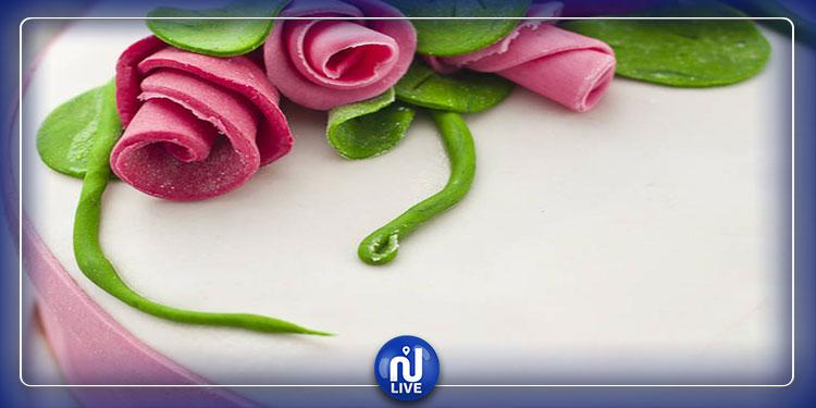 المنستير: حجز 240 وردة لتزيين المرطبات منتهية الصلوحية
