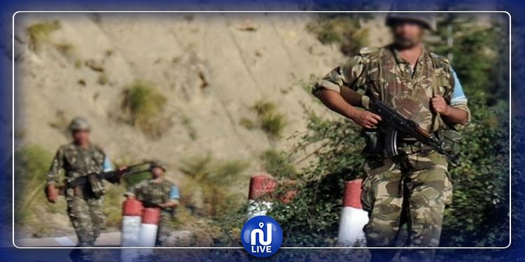 الجزائر : كشف وتدمير مخبأ للإرهابيين بولاية سكيكدة