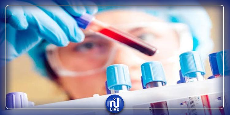 لماذا ننقطع عن الأكل والشرب قبل إجراء بعض أنواع تحاليل الدم؟