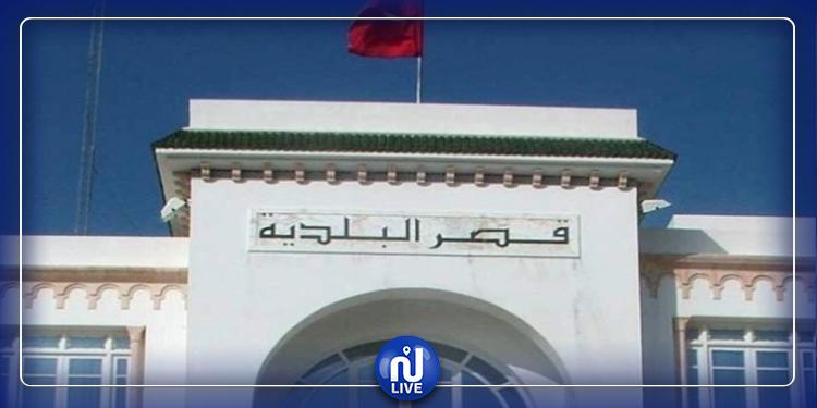 القصرين : إستقالة 10 أعضاء من المجلس البلدي بحاسي الفريد