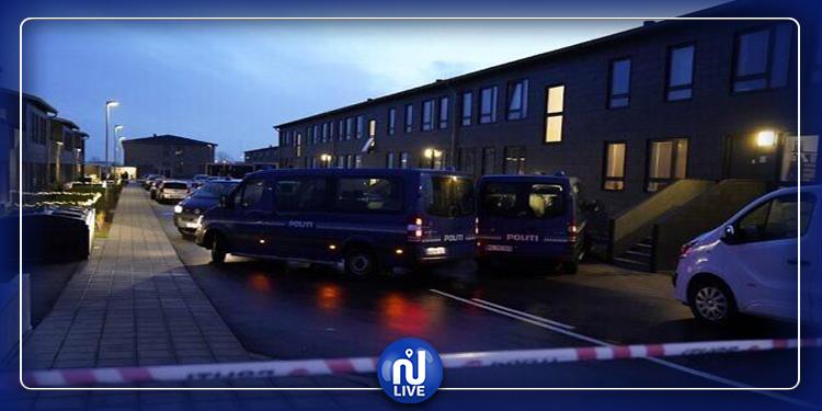 Quels liens entre le Mossad et les attentats au Danemark ?