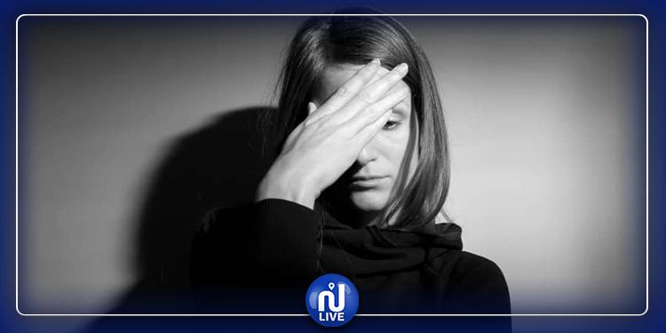 كيف تحافظ على صحتك النفسية ؟