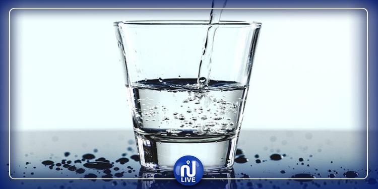 تحذير .. شرب الماء خطر على صحتكم !