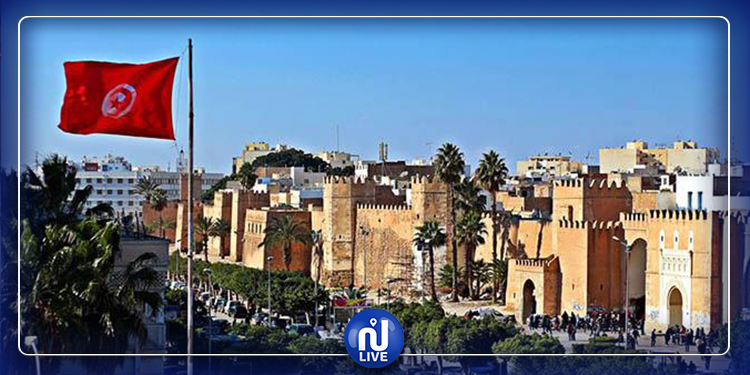3 معالم تونسية ضمن القائمة النهائية للتراث في الايسيسكو