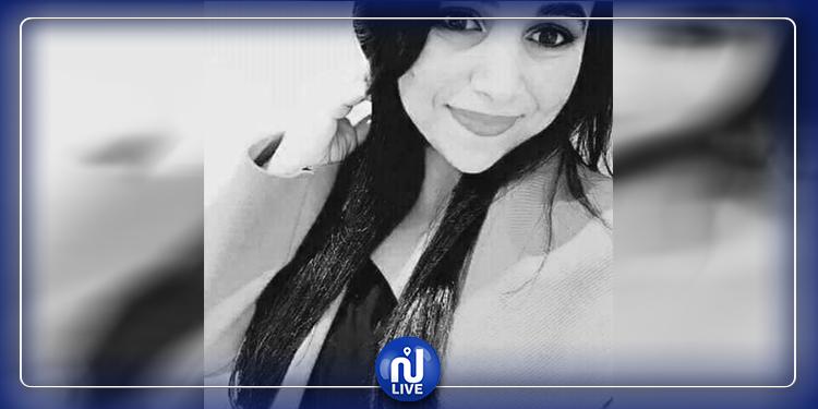 بعد وفاة الأخت الثالثة ''نجمة'' .. ارتفاع حصيلة ضحايا فاجعة عمدون إلى 29