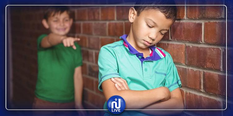 علامات تشير إلى تعرض طفلك للتنمر في المدرسة
