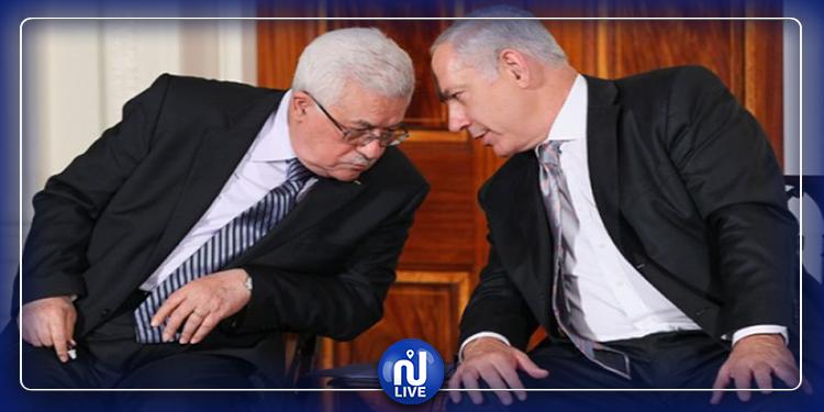 الرئيس الفلسطيني ينتظر موافقة ''اسرائيل'' لإجراء الانتخابات!