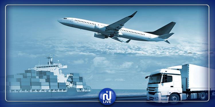 الاستثمارات في قطاع النقل ستصل إلى 3785 مليون دينار