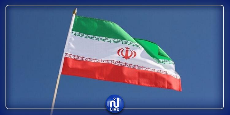 إيران ستعاقب الأمريكيين أينما كانوا  ردا على مقتل سليماني