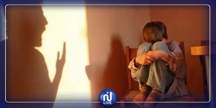 ٍالصين : كاميرات مراقبة تلتقط مشاهد عنف من مربية بحقّ أطفال بحضانة !